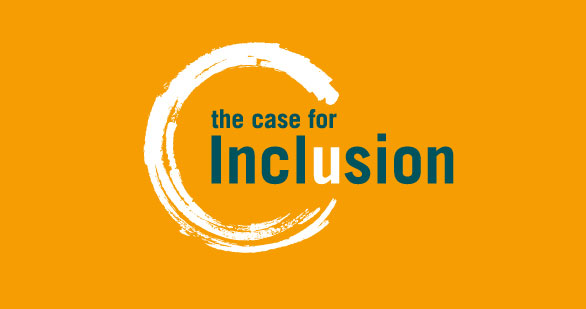 2015 Case for Inclusion Report | UCP.org